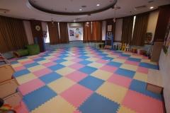201兒童教室