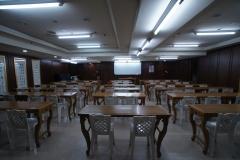 301教室