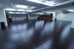 2樓舞蹈教室